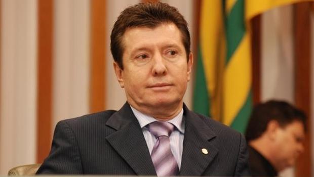 PMDB goiano marca audiência com Michel Temer para mostrar que não há divisão no partido