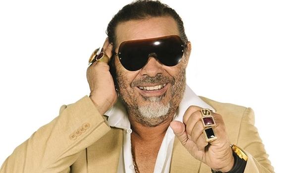 Vítima de um infarto, cantor José Rico morre aos 68 anos