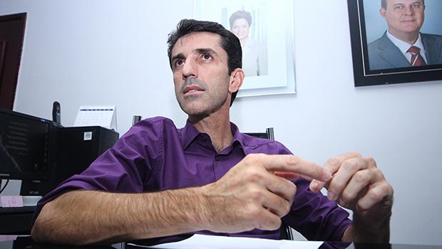 Vereadores convocam ex-presidente da Comurg para prestar esclarecimento