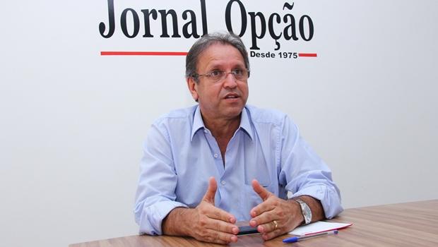 """Marcelo Miranda: """"É preciso fechar a torneira"""""""