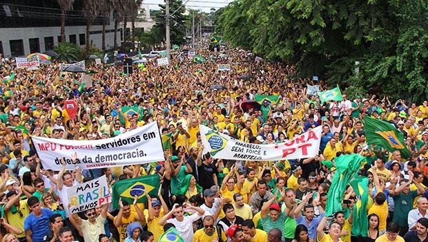 Ex-ministro Cid Gomes: demissão atropelada agrava crise no governo