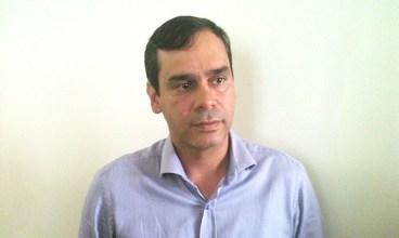 Foto: Marcello Dantas/Jornal Opção Online