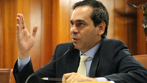 Relator da reforma do IPSM irá acatar emenda que retira aumento da alíquota