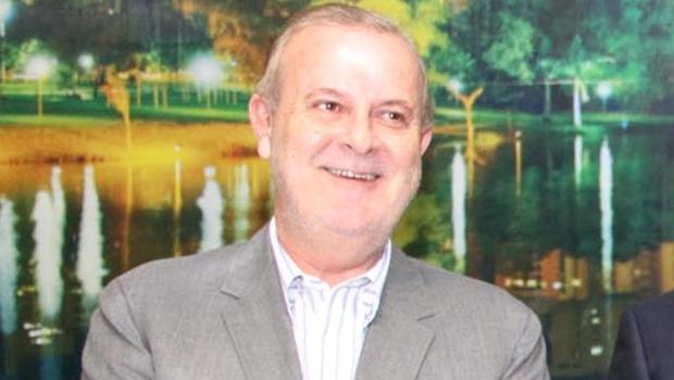 Paulo Garcia vai à Câmara prestar contas na próxima segunda-feira (4/5)