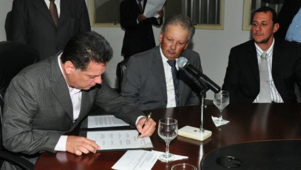 Empresa australiana deve investir mais de R$ 30 milhões em Goiás