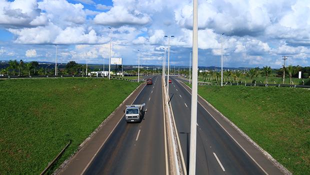 Goiás antecipa debate que inclui setor privado como meio de aumentar receita
