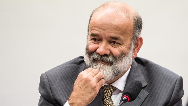 Tribunal reverte decisão de Moro e absolve João Vaccari Neto na Lava Jato