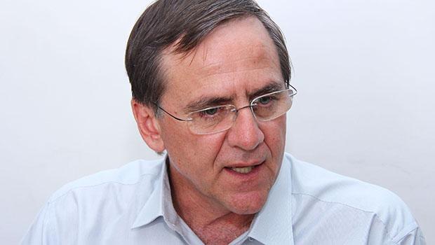 Se o PDT não quiser, José Nelto diz que PMDB vai abrir as portas para Antônio Gomide