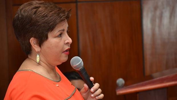 Presidente do Sintego diz que concursados da Educação devem ter prioridade