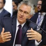 caiado-senado-pedro-franca-Agencia-Senado