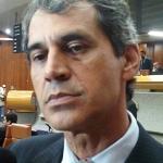 Carlos Soares aponta erro
