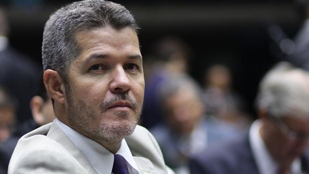 Waldir Soares pode deixar o PSDB se não conseguir disputar a Prefeitura de Goiânia