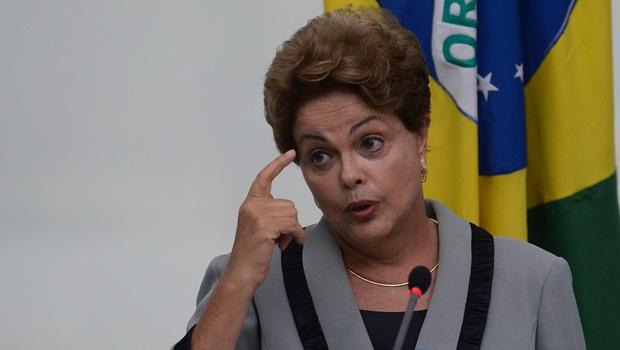 TCU quer ouvir equipe econômica do primeiro mandato de Dilma