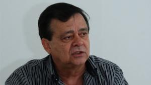 Deputado federal Jovair Arantes (PTB-GO) é o relator da Comissão Especial do impeachment | Foto: Fernando Leite