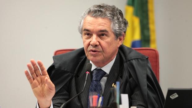 Ministro do STF diz que redução da maioridade penal não resolve problemas do país