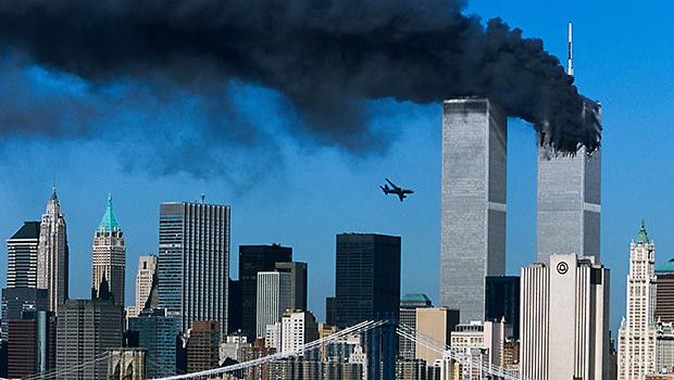 Livro desvenda as falhas da inteligência americana em deter o maior atentado terrorista da história