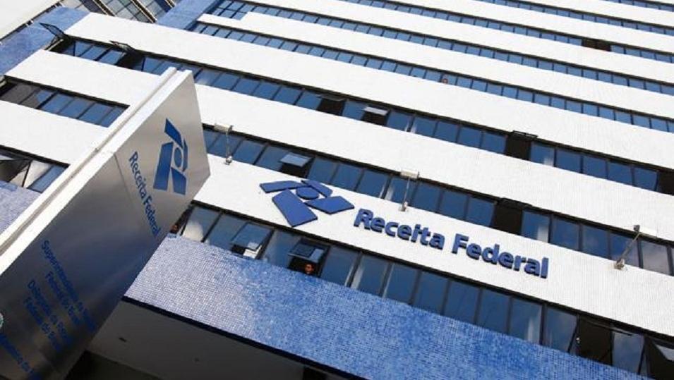 Receita Federal libera penúltimo lote da restituição do Imposto de Renda 2019