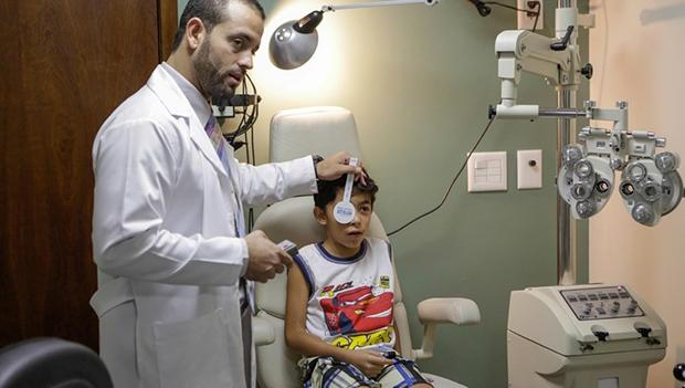 Investimento em Saúde tem sido prioridade da Prefeitura de Anápolis | Prefeitura de Anápolis