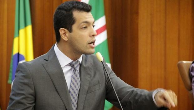 Comissão Mista rebate Prefeitura e diz que não há acordo sobre omissão de Paulo Garcia