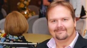 Cláudio Drewes: procurador goiano pediu explicações   Arquivo pessoal