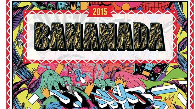 De 11 a 17 de maio, o festival ganha o Oscar Niemeyer e muitos outros centros culturais da capital goiana
