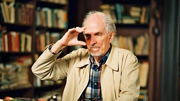 Ingmar Bergman: doente após ser acusado de crime fiscal
