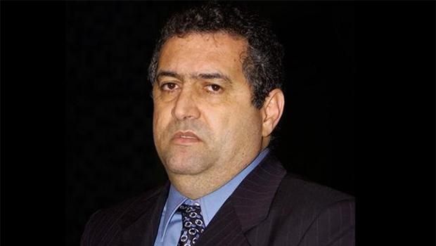 CPI da Petrobras suspeita que ex-deputado esteja vivo e pode pedir exumação de corpo