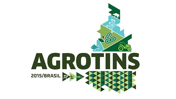 agrotins-2015OK