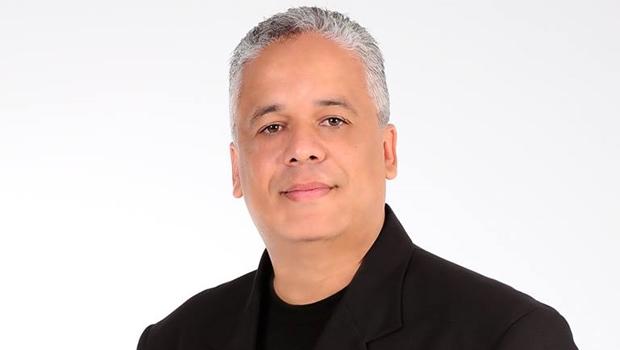 Possível candidato a prefeito de Caldas Novas prefere investir em Rio Quente