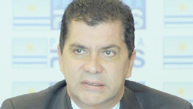 Amastha, Gaguim e Raul Filho antecipam briga pela prefeitura
