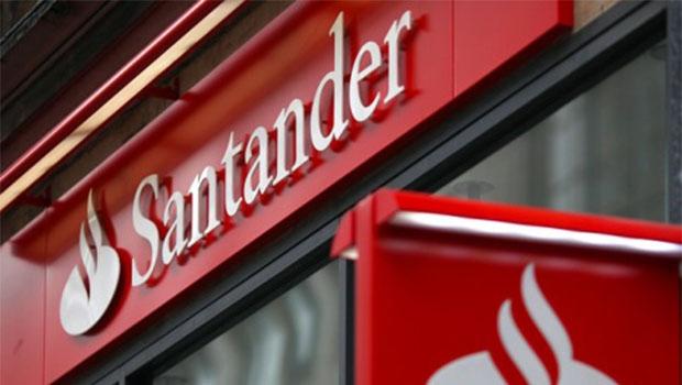 banco-_santander (1)