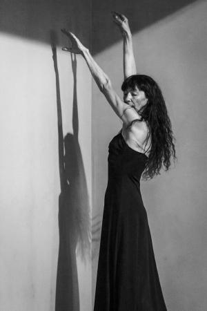"O espetáculo ""Volveré Cuando las Cosas se Aclaren"", será apresentado no sábado, 23, no Teatro Sesi. É a despedida da Cia Provisional Danza"