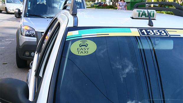 App de táxi oferece corridas de graça durante toda a quinta (6). Saiba como participar