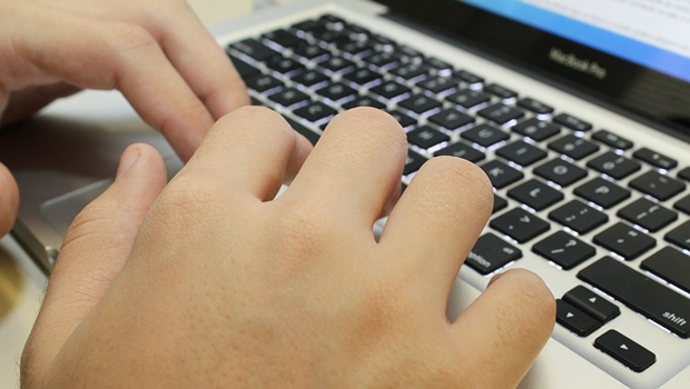 O Popular perde espaço no Facebook, enquanto Jornal Opção cresce nas redes sociais