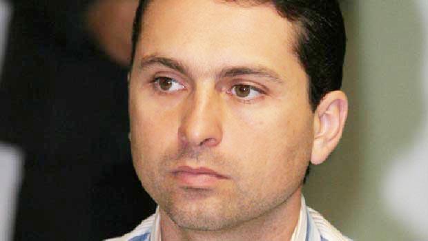As 16 principais apostas do PMDB de Goiás para a disputa de prefeituras em 2016