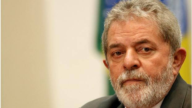 Ministério Público investiga Lula por suspeita de tráfico de influência a favor da Odebrecht