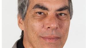 Demétrio Magnoli: a esquerda, se comete erros, se torna a direita? | Foto: Divulgação