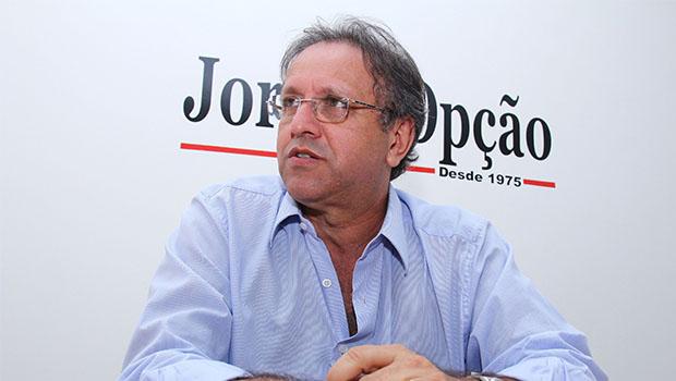 Marcelo Miranda discute pacto federativo em encontro de governadores em Brasília