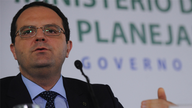 Governo federal anuncia cortes de R$ 70 bilhões em Orçamento