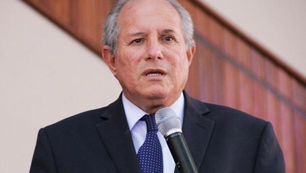 Pastor Oídes garante que Marconi prometeu que Henrique César assumirá mandato de deputado estadual