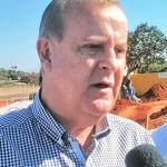 Paulo Garcia diz que leis foram alteradas na gestão passada
