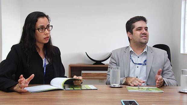 Especialistas em trânsito Poliana Leite e Miguel Ângelo apontam: tudo afeta o transporte público e todos são afetados por ele