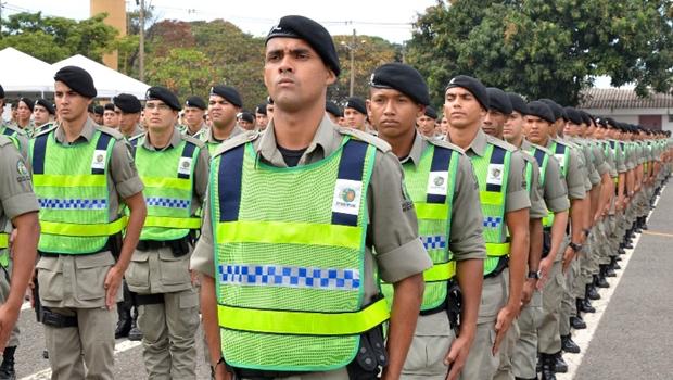 Polícias do SIMVE terão que ser exonerados | Foto: Eduardo Ferreira/ Agecom