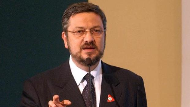 Polícia Federal prende ex-ministro Antonio Palocci em nova fase da Lava Jato