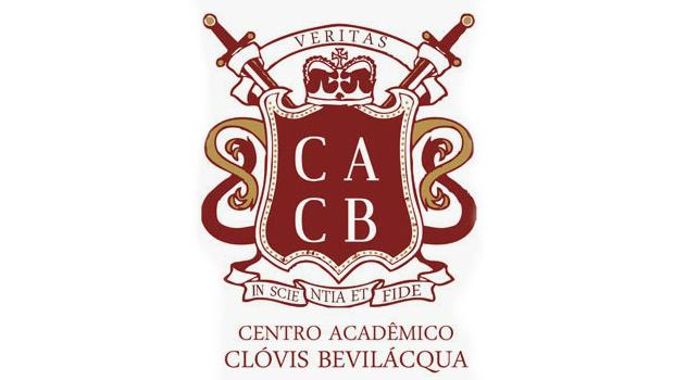 Fraude na eleição do C. A. de Direito da PUC Goiás deflagra guerra entre alunos