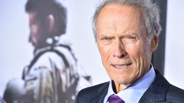 As Grandes Frases Da Lenda Viva Do Cinema Clint Eastwood Jornal Opção