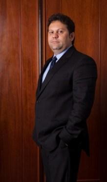 Advogado de Friboi rebate acusações e vai procurar diretório nacional | Foto: divulgação