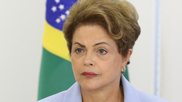 Dilma Rousseff  Lula Marques/Agência PT
