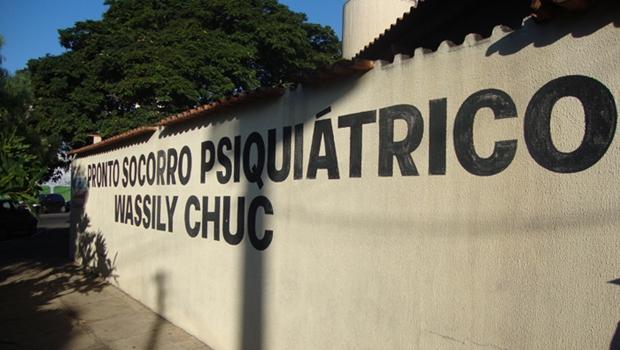Secretário de Saúde confirma fechamento do Wassily Chuc