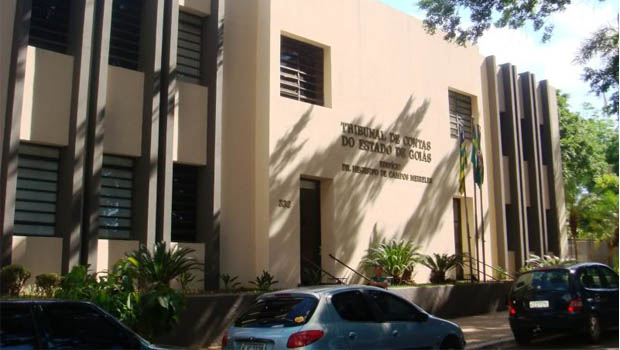 TCE aprecia contas do governo estadual nesta segunda-feira